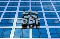 EDF, Axa, SNCF... Des milliers de postes à pourvoir dans les mois à venir