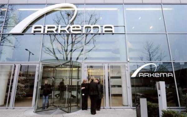 La grève de la CGT a eu raison des investissements chez Arkema