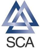SCA réduit encore les couts