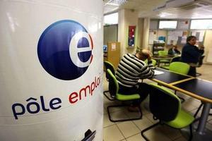 185.000 chômeurs de plus en 2013 ?