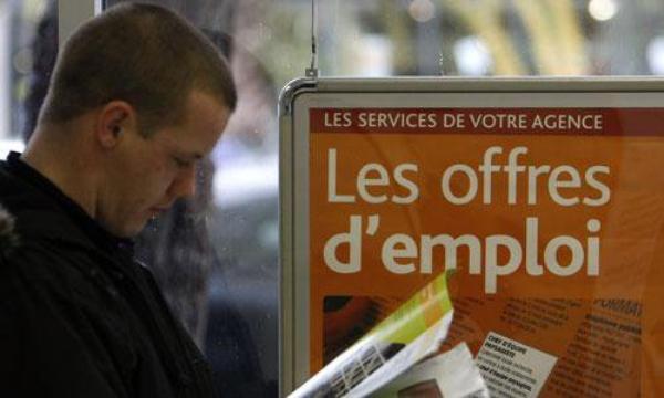 L'emploi est la priorité de 79% des Français