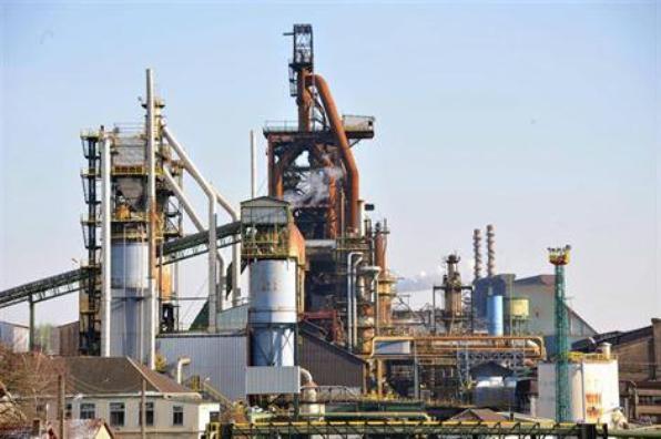 ArcelorMittal. Arrêt définitif des hauts-fourneaux de Florange