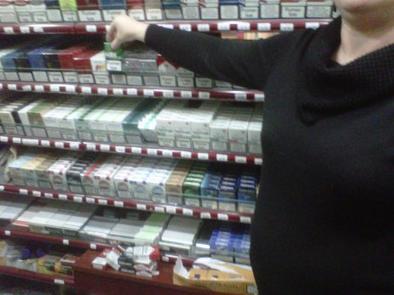 Le prix des cigarettes augmentera bien à partir du 1er juillet