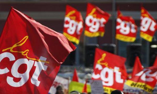 Porter le SMIC à 1.700 Euros résoudrait le problème des retraites... selon la CGT