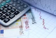 Plus de 8.000 foyers fiscaux ont payé plus de 100% d'impôts l'an dernier
