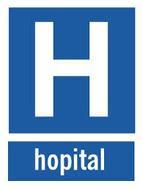 Les hôpitaux à nouveau paralysés