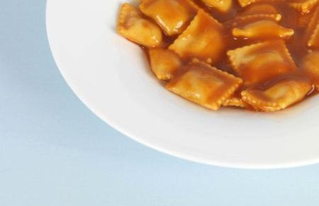 Scandale : De la viande de cheval dans des boîtes de raviolis!