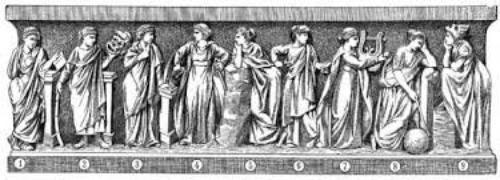 Première pièces de l'édifice (Introduction)