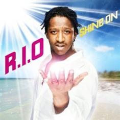 R.I.O