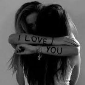Ne soit pas triste pour une personne qui ta laissé tomber ♡♡♡. Soit triste pour elle car elle vient de perdre quelqu'un quelle n'aurez jamais du laisser tomber ♡♡♡