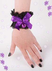 Bracelets lolita trop kawai