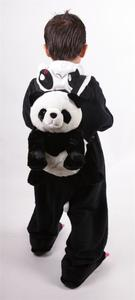 Article Spécial Panda pour enfant