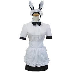 Robes maids