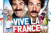 Les Délires du cinema!!!!!