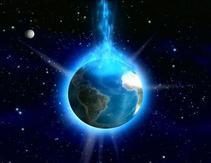 Un satelitte hAARP pour une guerre sismique secrète?