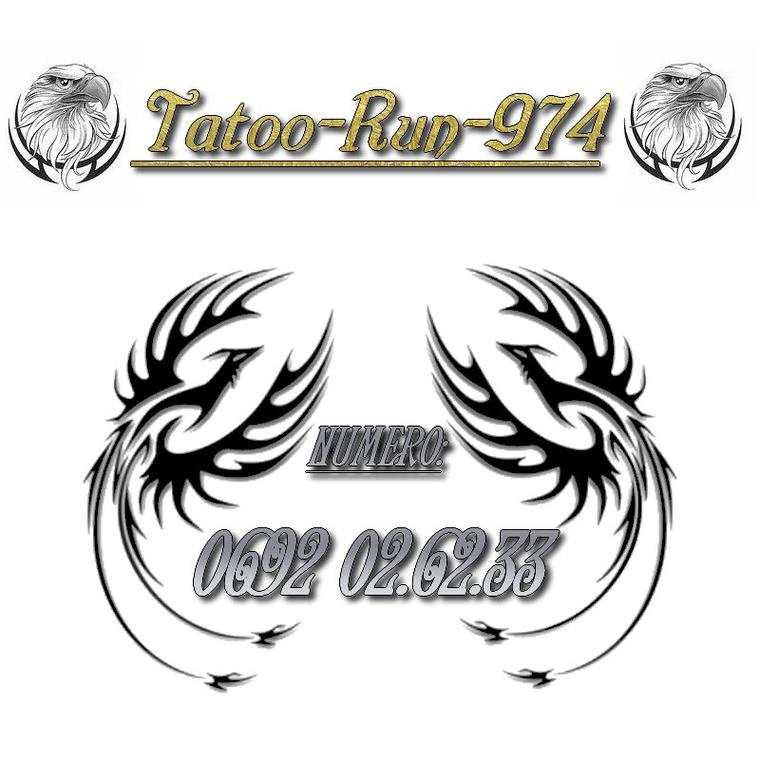 tatoo-Run-974