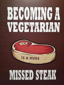» La vérité sur la viande «     ◦ ◦ ◦ ◦ ◦ ◦ ◦ ◦ ◦ ◦ ◦ ◦ ◦ ◦ ◦ ◦ ◦ ◦ ◦ ◦ ◦ ◦ ◦ ◦ ◦ ◦ ◦ ◦ ◦ ◦ ◦ ◦ ◦ ◦ ◦ ◦ ◦ ◦ ◦ ◦ ◦ ◦ ◦ ◦ ◦ ◦ ◦ ◦ ◦ ◦ ◦ ◦ ◦ ◦ ◦ ◦ ◦ ◦ ◦    «Auschwitz commence partout où quelqu'un regarde un abattoir et pense : ce sont seulement des animaux.»