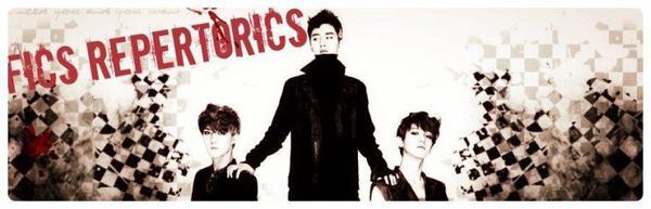 FicRepertorics - blog répertoire