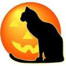 echange atc Halloween