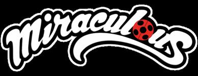 Liste des épisodes Miraculous