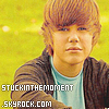 Illustration de 'Justin Bieber - Stuck In The Moment'