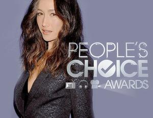 People choice award