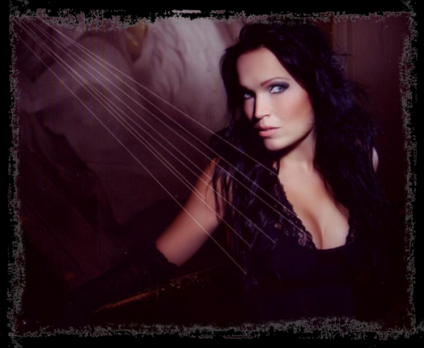 Compil Tarja Turunen & Nightwish