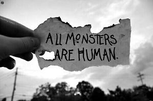 ❛My body is alive, but my soul is dead❜
