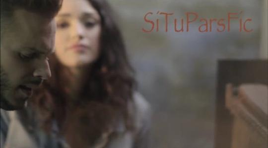 Bienvenue sur SiTuParsFic