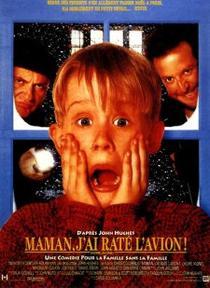 CINEFilms de mon enfance