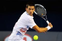 2 Duels de Tennis Serbe !!!