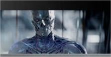 Terminator Genisys : découvrez une nouvelle affiche
