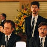 The Lobster : une science-fiction avec Colin Farrell à voir en octobre !
