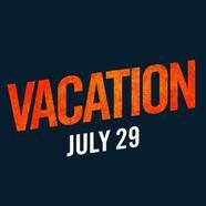 Vive les vacances : une comédie déjantée avec Ed Helms !