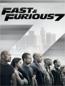 Fast & Furious 7 : un excellent divertissement pour les fans de films d'action