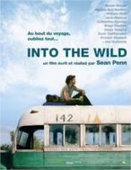 Into the Wild : un film en streaming avec Emile Hirsch, à regarder !