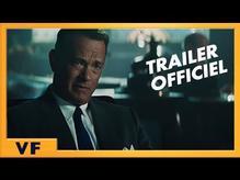 Le Pont des Espions : le nouveau Spielberg à voir au cinéma