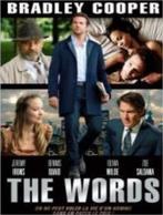 Bradley Cooper est un auteur dans The Words