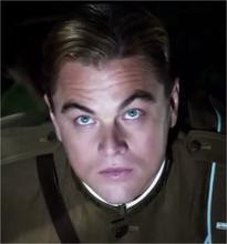 Leonardo DiCaprio joue au riche dans Gatsby le Magnifique