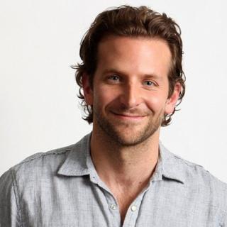 À vif ! : un film comique avec Bradley Cooper