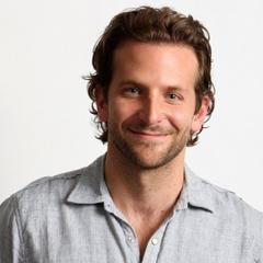 Bradley Cooper : retrouvez l'acteur dans le film À vif !