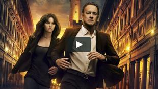 Inferno : un film très mystérieux qui risque de vous tétaniser !
