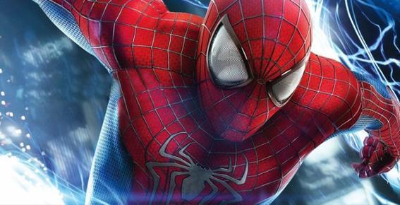 Petit Scoupe: Le retour de J. Jonah Jameson dans Amazing Spider-Man 3?
