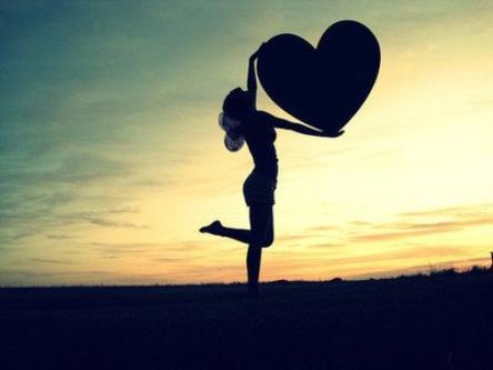 Love'