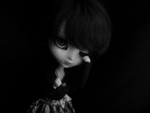 """""""Tristesses de la Lune"""" - Baudelaire"""