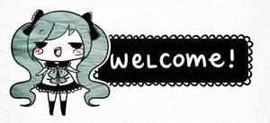 Bienvenue sur mon Blog ღゝ◡╹)ノ♡