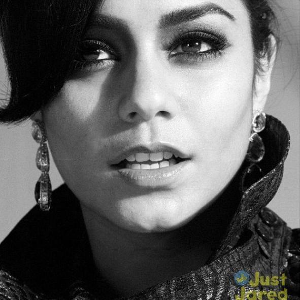 2 extraits du photoshoot de Vanessa pour les studios Milks d'L.A ,à découvrir très bientôt !!!