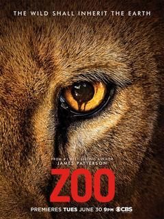 Zoo ♥ Zoo ♥