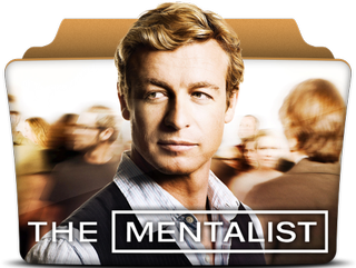 The Mentalist ♥ Mentalist ♥
