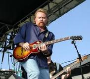 LEE ROY PARNELL - COUNTRY DOWN TO MY SOUL